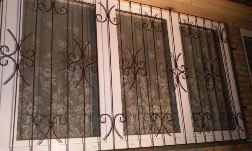 теплые металлические двери для дачи